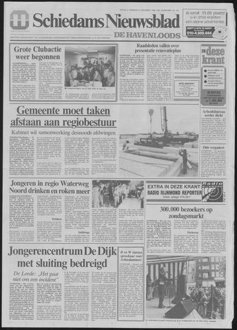 De Havenloods 1990-10-02
