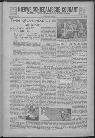 Nieuwe Schiedamsche Courant 1946-07-01