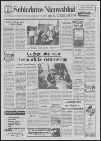 De Havenloods 1990-11-06