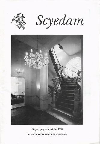 Scyedam 1998-04-01