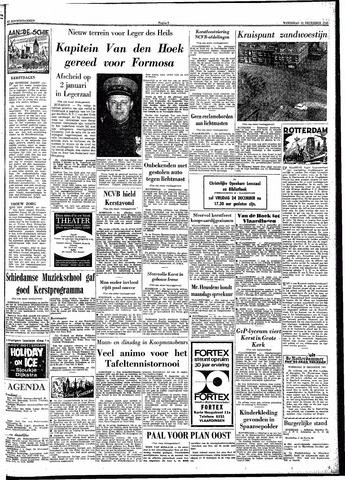 Trouw / De Rotterdammer 1965-12-22