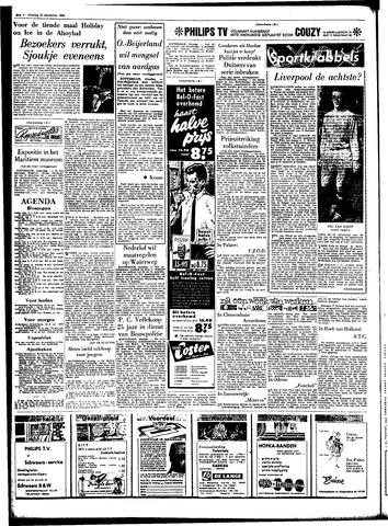 Rotterdamsch Parool / De Schiedammer 1964-12-15