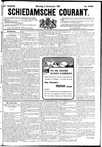 Schiedamsche Courant 1912-12-02