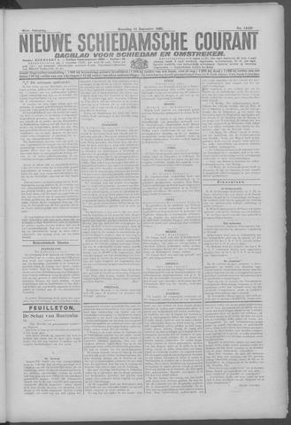 Nieuwe Schiedamsche Courant 1925-12-14