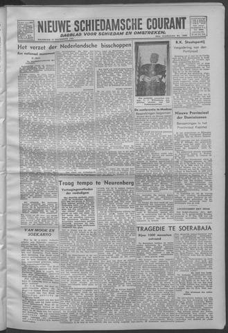 Nieuwe Schiedamsche Courant 1945-12-17