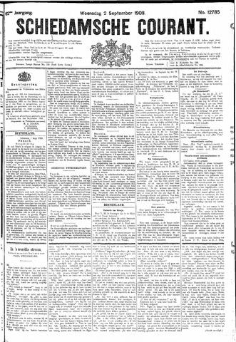 Schiedamsche Courant 1908-09-02