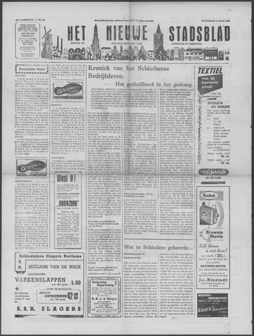 Het Nieuwe Stadsblad 1953-06-17