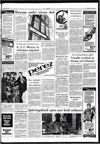 Trouw / De Rotterdammer 1970-06-19