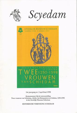Scyedam 1998-02-01