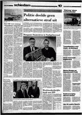 Het Vrije volk 1988-01-06
