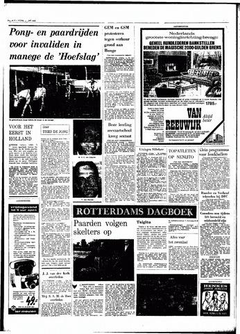 Rotterdamsch Parool / De Schiedammer 1968-06-21
