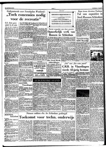 Trouw / De Rotterdammer 1963-03-02