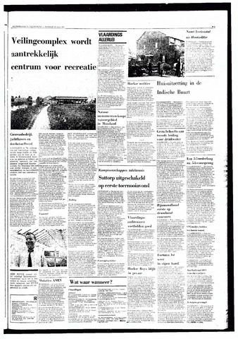 Rotterdamsch Nieuwsblad / Schiedamsche Courant / Rotterdams Dagblad / Waterweg / Algemeen Dagblad 1968-05-28
