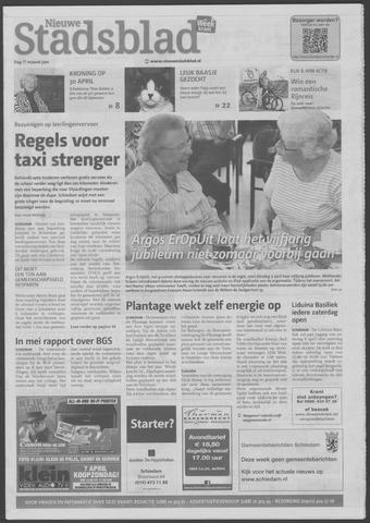Het Nieuwe Stadsblad 2013-04-03