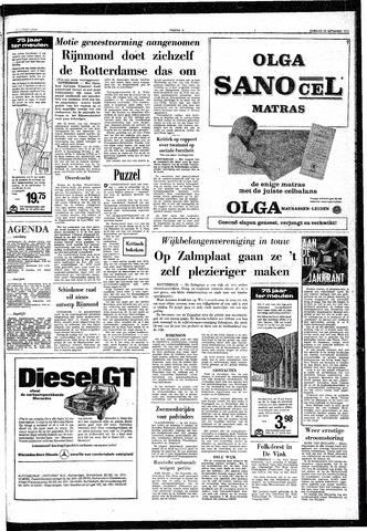 Trouw / De Rotterdammer 1971-09-28