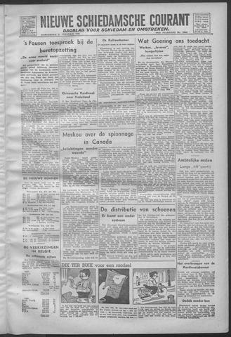 Nieuwe Schiedamsche Courant 1946-02-21