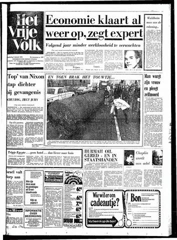 Het Vrije volk 1975