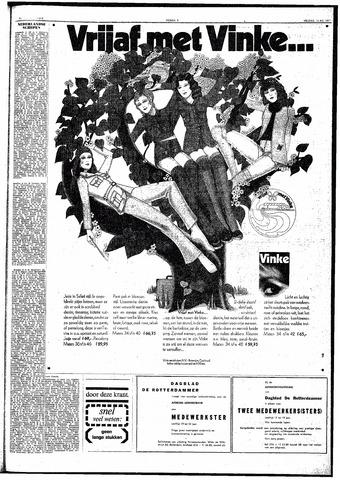 Trouw / De Rotterdammer 1971-05-14