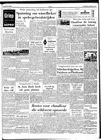 Trouw / De Rotterdammer 1963-02-28