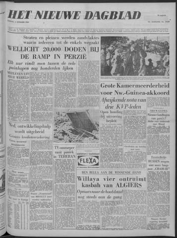 Nieuwe Schiedamsche Courant 1962-09-04
