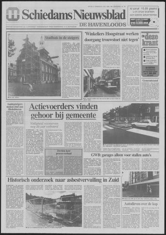 De Havenloods 1990-07-10