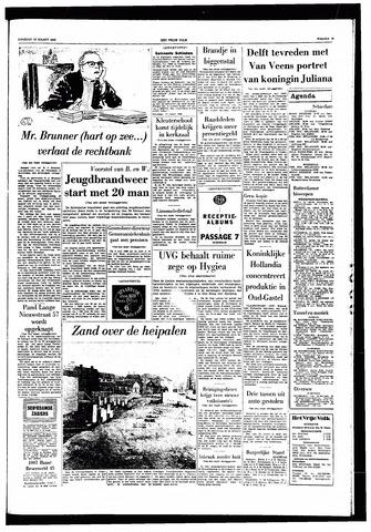 Het Vrije volk 1969-03-18