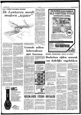 Trouw / De Rotterdammer 1971-06-18