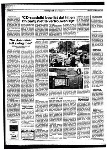 Het Vrije volk 1990-10-23
