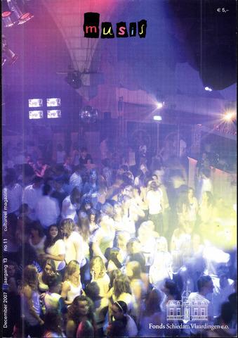 Musis 2007-11-01