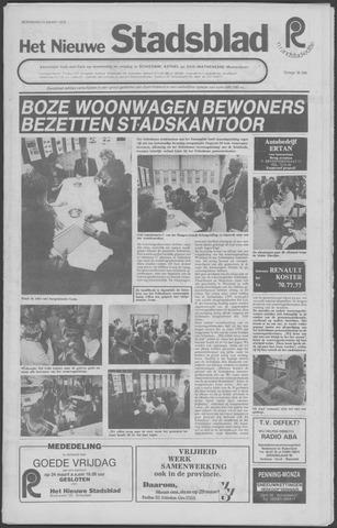 Het Nieuwe Stadsblad 1978-03-22