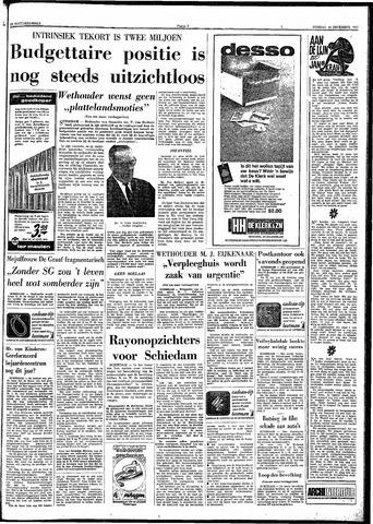 Trouw / De Rotterdammer 1967-12-12