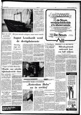 Trouw / De Rotterdammer 1969-12-08