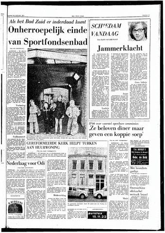 Het Vrije volk 1971-01-22