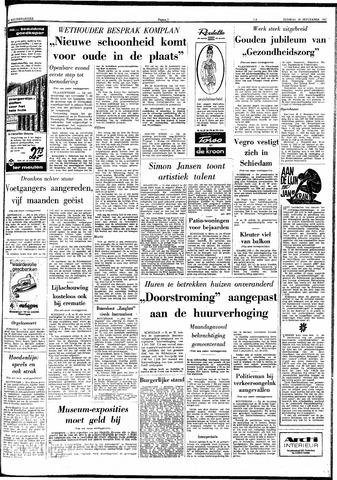 Trouw / De Rotterdammer 1967-09-19