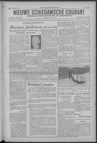 Nieuwe Schiedamsche Courant 1946-12-20