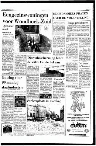 Het Vrije volk 1971-02-26