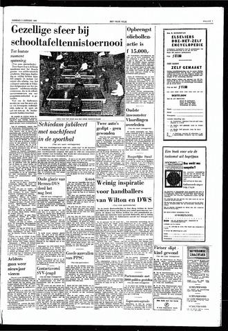 Het Vrije volk 1968