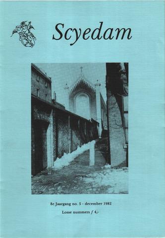 Scyedam 1982-05-01