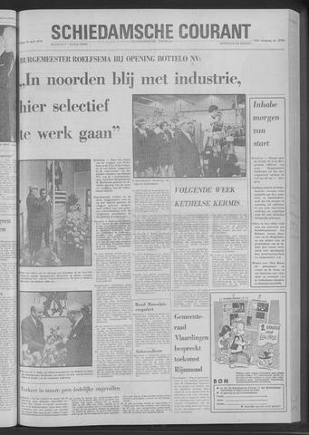 Rotterdamsch Nieuwsblad / Schiedamsche Courant / Rotterdams Dagblad / Waterweg / Algemeen Dagblad 1970-04-10