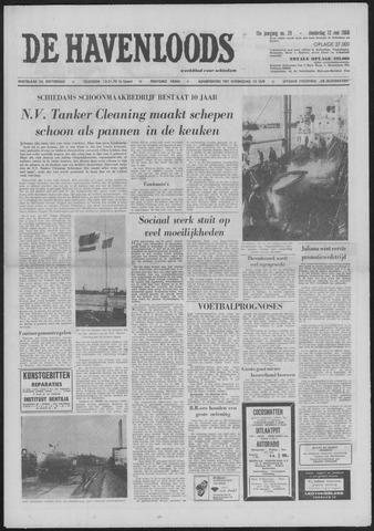 De Havenloods 1966-05-12