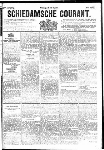 Schiedamsche Courant 1908-07-03