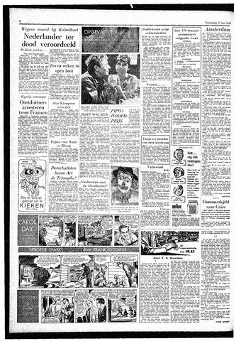 Rotterdamsch Parool / De Schiedammer 1959-06-11