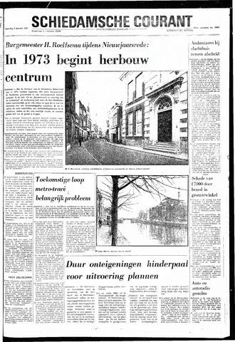 Rotterdamsch Nieuwsblad / Schiedamsche Courant / Rotterdams Dagblad / Waterweg / Algemeen Dagblad 1970-01-03