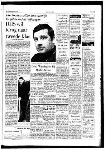 Het Vrije volk 1969-02-21