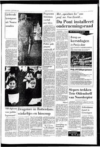 Het Vrije volk 1969-12-18