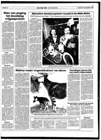 Het Vrije volk 1988-12-06