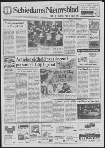 De Havenloods 1989-05-16