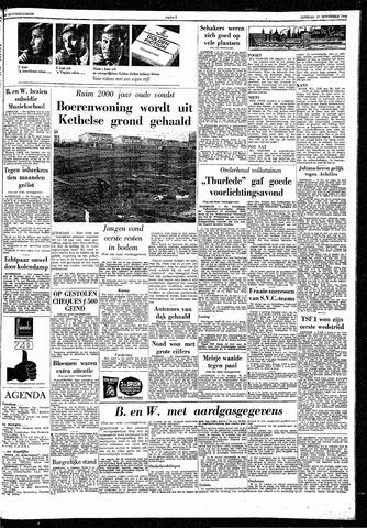 Trouw / De Rotterdammer 1964-11-17