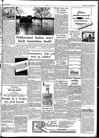 Trouw / De Rotterdammer 1965-12-02