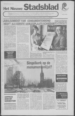 Het Nieuwe Stadsblad 1978-03-29